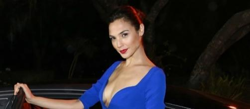 Gal Gadot: 'My Boobs Were Too Small For Wonder Woman' - inquisitr.com