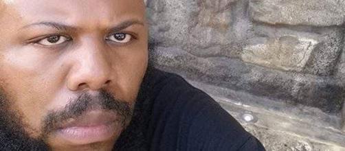 Homem suicidou-se após polícia perseguir o carro dele na Pensilvânia, nos EUA.