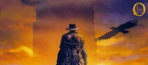 Idris Elba and Matthew McConaughey Confirmed for 'The Dark Tower ... - fandango.com
