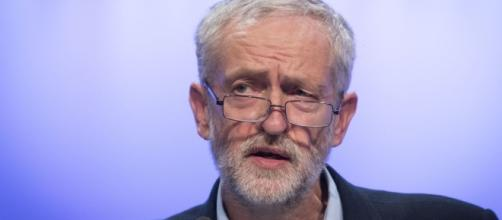 Jeremy Corbyn to face live TV grilling in week of EU referendum ... - politicshome.com