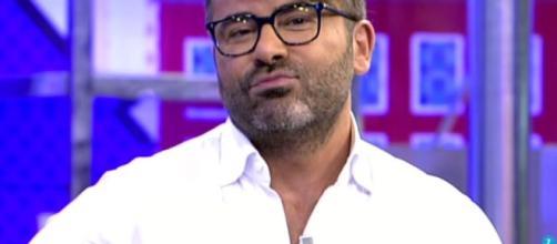 Jorge Javier podría dejar la tele en cualquier momento y éste es ... - segnorasque.com