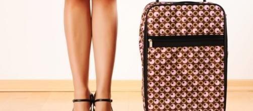 O que levar na mala de viagem de um final de semana