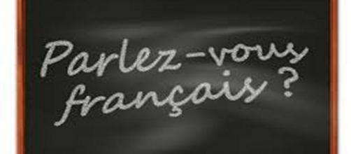 Quelles sont les fautes de français que l'on retrouve régulièrement ?