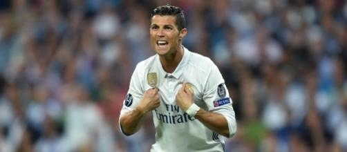 Real Madrid : CR7 veut faire signer une star de Manchester United !