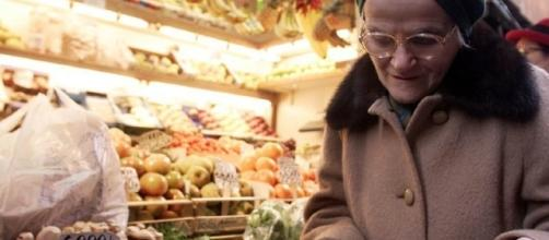 Riforma pensioni ape social governo - businessonline.it
