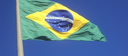 Riforma pensioni, in Brasile protesta anche la polizia