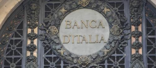 Roma, Bankitalia: Indagine annuale sui costi dei conti correnti ... - agenparl.com