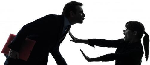 Sexual Harassment, Abusive Conduct, & Discrimination Prevention ... - eventbrite.com