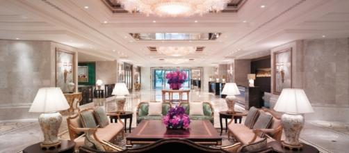 These Cities Have the Cheapest Luxury Hotels in the World | Travel ... - travelandleisure.com