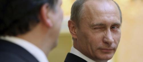 Vladimir Poutine est-il un dictateur ? (chronique d'Yvan Blot ... - civitas-institut.com
