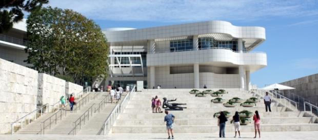 1000+ ideas about Getty Center on Pinterest | Getty museum, Getty ... - pinterest.com