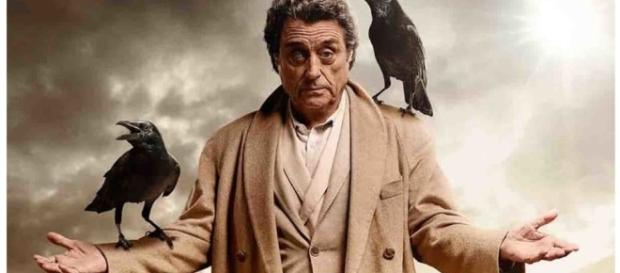 American Gods TV Series: Trailer, Cast, Release Date, Main Titles ... - denofgeek.com