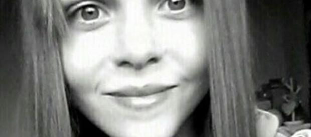 Devastata dall'anoressia: Pippa si è suicidata a 15 anni, inchiesta prosegue