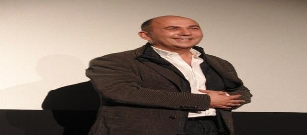 Ferzan Ozpetek: informazioni sul prossimo film