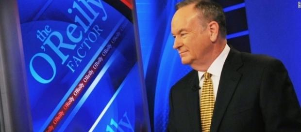 Fox braces for fallout from Bill O'Reilly scandal - Apr. 2, 2017 - cnn.com