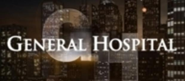 GH Recap: Cold Fish. | GH Recap: Cold Fish. Recaps | Soaps.com - sheknows.com