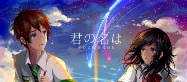 'Kimi no nawa (Your Name) invades US theaters (http://orig09.deviantart.net/d317/f/2016/263/c/f/cf884f3c7dcd714a2f36ac3b702cd926-daiblv1.jpg)