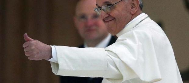 La encíclica de Francisco nos llama a analizar los temas ambientales desde un modelo de desarrollo que incluya lo social