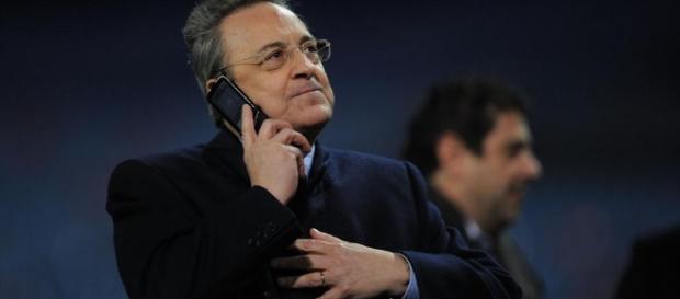 mensaje de whatsapp que no debes perderte sobre el escándalo de la ... - lavanguardia.com