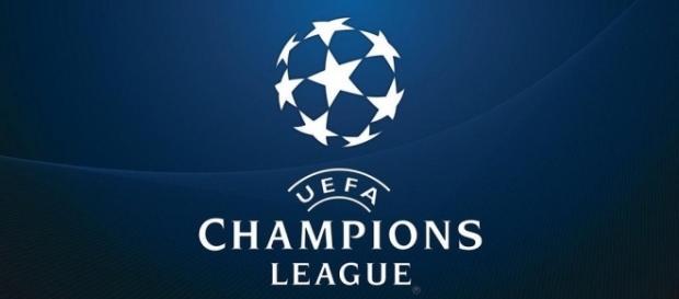 Mónaco, Juventus, Atlético de Madrid e Real Madrid são as equipas presentes no sorteio