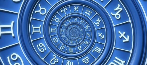 Astrologia del giorno 20 aprile 2017