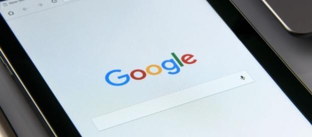 Os dez assuntos mais pesquisados no Google em 2016