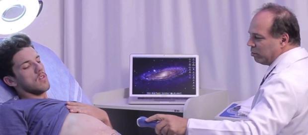 Por meio de transplante de útero, segundo pesquisa, homem pode engravidar