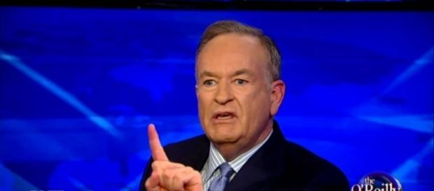 "snopes.com on Twitter: ""Recycled story about @oreillyfactor's Bill ... - twitter.com"