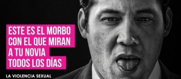 Veracruz Post | #NoEsDeHombres, la campaña de ONU Mujeres contra ... - veracruzpost.com