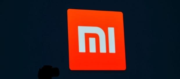 Xiaomi Smart Bike Launch Expected at Company's Thursday Event ... - ndtv.com