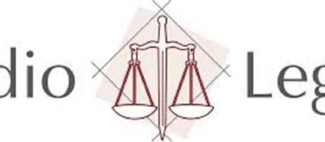 Concorsi Pubblici e Offerte di Lavoro Avvocati: domanda aprile 2017