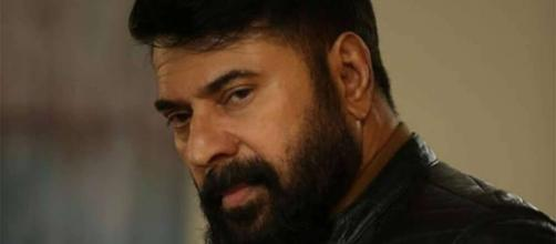 A still from 'The Great Father' (Image credits: August Cinema banner)