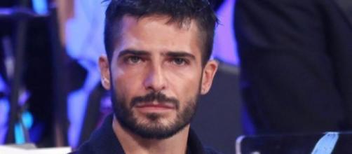 Amici 2017: Marco Bocci critica Morgan, è lite nella terza puntata del serale