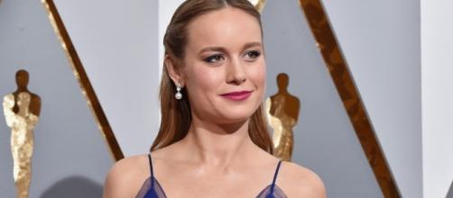 Brie Larson To Play Captain Marvel - AskMen - askmen.com