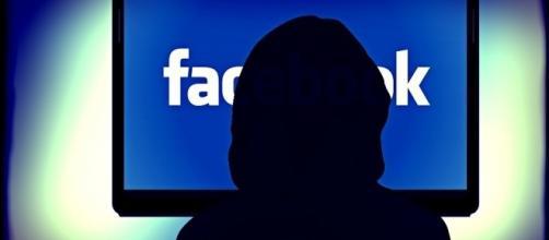 Chicago Teen Apparently Gang-Raped on Facebook Live | Restoring ... - joemiller.us