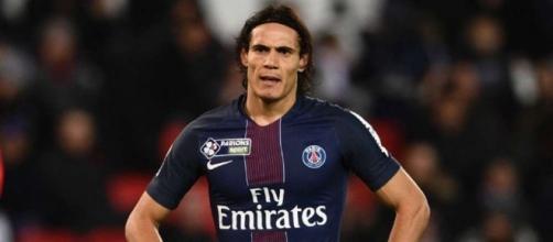 Coupe de la Ligue: Bordeaux-PSG et Monaco-Nancy en demi-finales ... - leparisien.fr