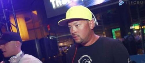 Ex-TLC reality star Jon Gosselin makes stripping debut in Atlantic ... - pressofatlanticcity.com