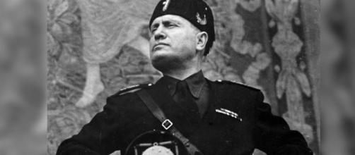 Fascist Message to Future Found Under Obelisk in Rome - redice.tv