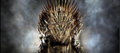 Game Of Thrones' Season 7 Spoilers: Trailer .. - inquisitr.com