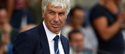 Gasperini ritrova quell'Inter che proprio non riesce a dimenticare ... - agentianonimi.com