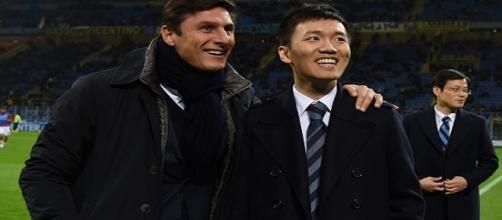 Inter, cessione inaspettata che aiuta il bilancio