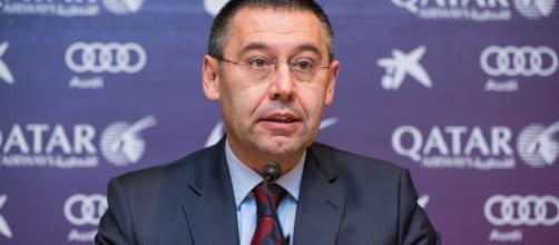 Juve, sorprendente proposta del Barcellona per Dybala