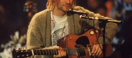 Kurt Cobain, l'icona del grunge avrebbe compiuto 50 anni - ilgazzettino.it