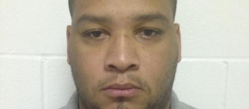 Louisiana deputy gets 40 years in prison for killing boy - AOL News - aol.com