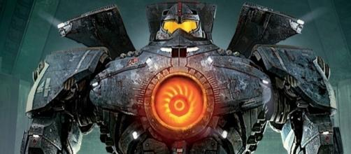 Pacific Rim 2' Removed From Universal's Release Schedule, But ... - inquisitr.com