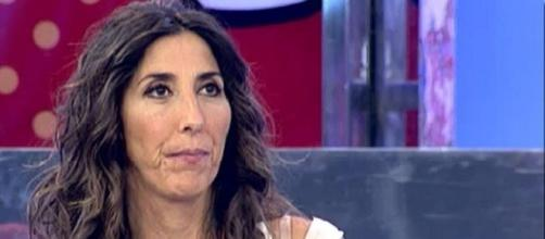 Paz Padilla pagará entre 750 y 800 euros a sus empleados del bar de tapas