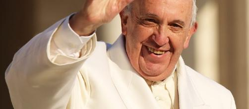 Pope Francis: US Teen Confesses Plotting To Kill The Pope During ... - buzznigeria.com