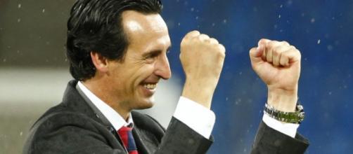 Qui est Unai Emery, l'entraîneur annoncé pour succéder à Laurent ... - huffingtonpost.fr
