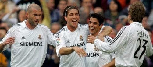 Real Madrid: Un ancien raconte sa descente aux enfers