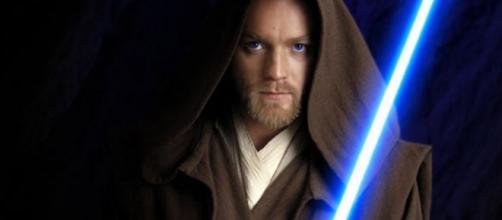 Rumor: More Obi-Wan Kenobi In Star Wars Episode VIII & IX - Cosmic ... - cosmicbooknews.com